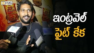 Prabhas Fans about Baahubali2 | Movie Review | Bahubali2 Public Talk