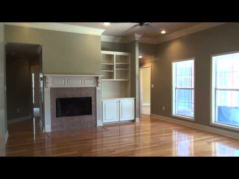 Homes for Sale; Lafayette, La: 103 Gulls Pointe Drive 70506