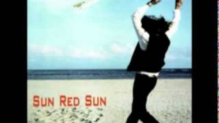 Ray Gillen - Lock Me Up