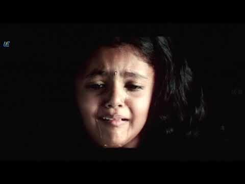 Thani Kaattu Raja Tamil Full Movie | Mahesh Babu | Amrita Rao | Ashish Vidyarthi