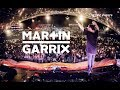Martin Garrix [Drops Only] @ Tomorrowland 2018 Mainstage
