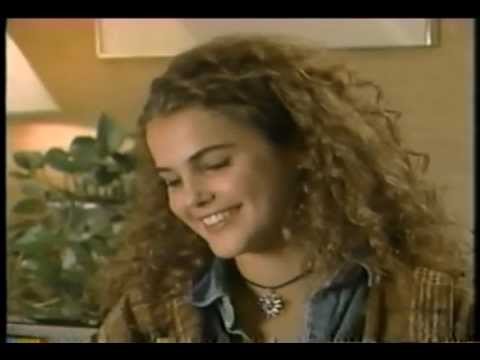 MMC -Mouse In The House- Keri Russell