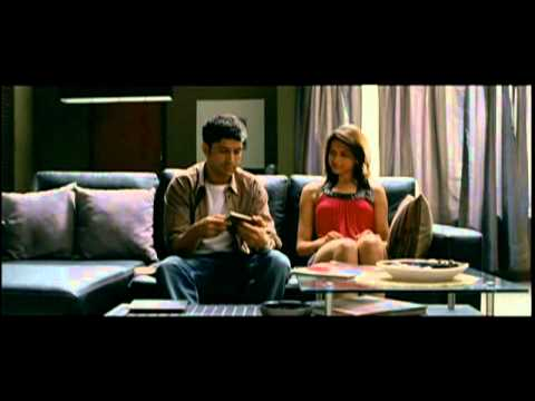 Jaane Ye Kya Hua [full Song] - Karthik Calling Karthik video