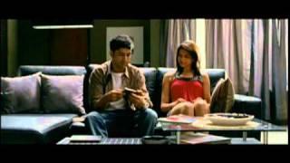 download lagu Jaane Ye Kya Hua Full Song - Karthik Calling gratis