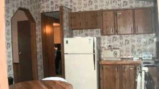 Sunshine Coast Real Estate13191 Sexw'amin Street.mpg