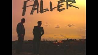 Norlie & KKV - Faller
