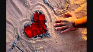 Mel Karade Rabba - 2 - mel karade rabba heart touch song 2010 punjabi movie