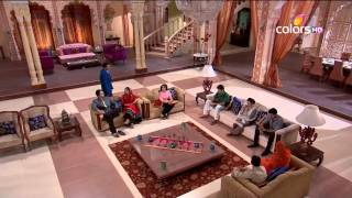 Bani - ???? - 16th Jan 2014 - Full Episode(HD)