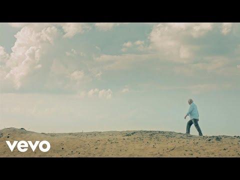 Franko - Samotnosc