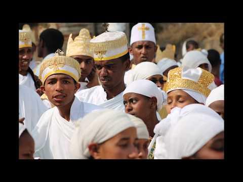 Eindrücke aus Äthiopien, der Mission und der Familie