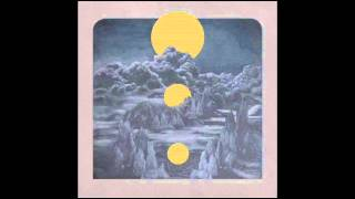 Yob - Clearing The Path To Ascend (2014) - Full Album HQ Quality