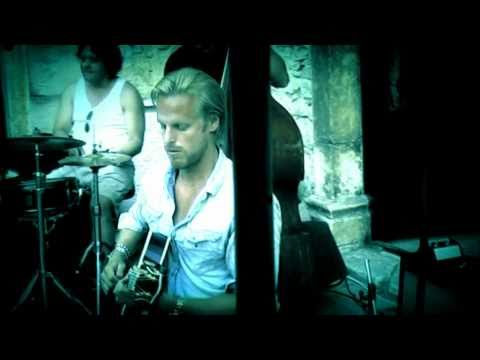 Official music video Andreas Oberg