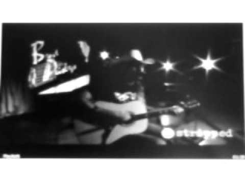 Brad Paisley - Layla
