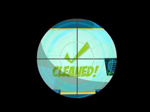 Secure Hunter um Software Anti Malwares Gratuito