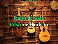 Rabo De Saia Video preview
