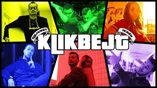 KLIKBEJT (Official Music Video)