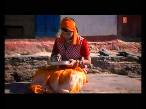 Laagnaya Chaumas (Kumaoni Folk Video Song) - Hey Deepa Jeans...