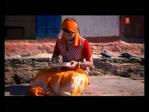 Laagnaya Chaumas (Kumaoni Folk Video Song) - Hey Deepa Jeans...