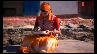 Laagnaya Chaumas (Kumaoni Folk Video Song) - Hey Deepa Jeans Top Wali