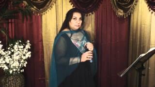 Geet Tere Saaz   Jasmine