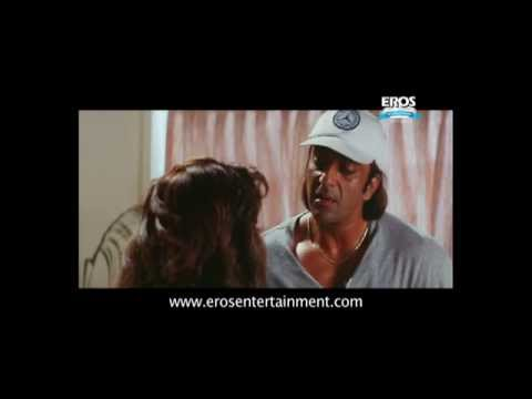 Urmila Matondkar - Scene From Daud video