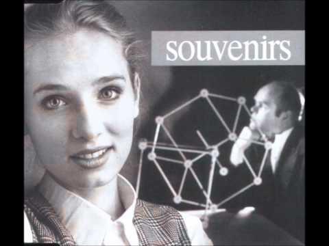 Souvenirs - I Et Sommerhus