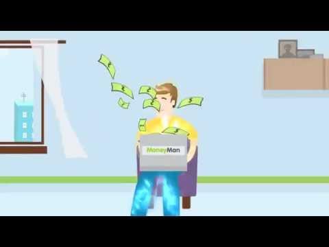 Szybkie Pożyczki Online W 15 Minut