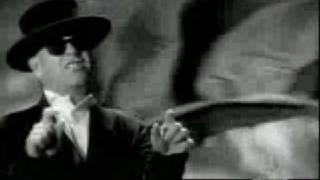 Vídeo 14 de Elton John