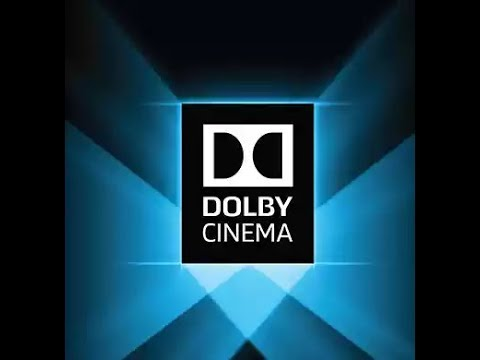 Скачать dolby home theater - Android