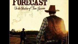 Watch Forecast West Coast video