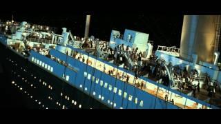 Titanic 3D: ไททานิค 3D (Full HD 1080p)