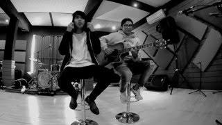 Dochi Sadega & Iqbal CJR - Love Yourself (Justin Bieber cover)