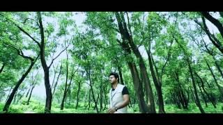 DUR OJANAY by Rajib hossain ..