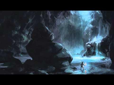 Manu Shrine - Clocks Ticking In My Head (feat. Coma) video