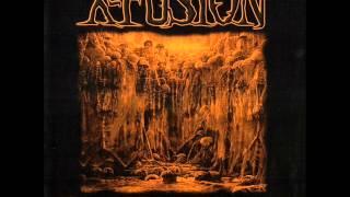 Watch Xfusion Empty Souls video