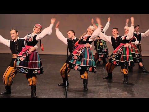 🇵🇱Polska piosenka - Polish song - Польська пісня .