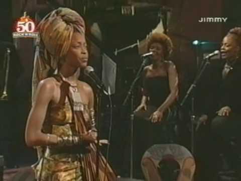 Searchin' [Yoruba Soul] Lyrics