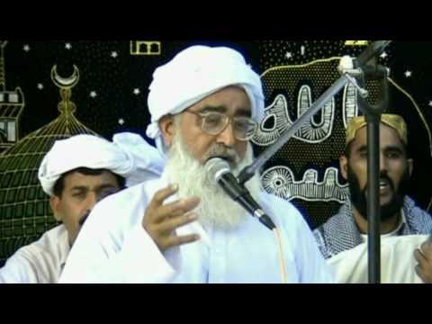 Taj Dare Chura Sharif Well Come to Rawalpindi (2007) part 5/7 720p HD.avi