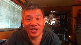 Trần Nhật Phong 14/08/2018 | SO SÁNH 011: Hình thành cộng đồng người Việt ở Hoa kỳ