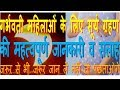 surya grahan 2018 dates and time tips for pregnant ladies solar eclipse 2018 february MP3