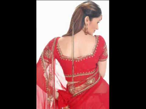 50 Saree Blouse Designs
