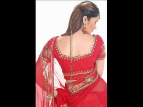Blouse Designs, Choli Designs, Latest Saree Blouse, Blouse styles,