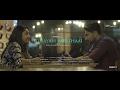 Idhayam Parithaai | Datin Sri Shaila V, Dhilip Varman MP3