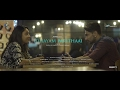 Download Video Idhayam Parithaai | Datin Sri Shaila V, Dhilip Varman MP3 3GP MP4 FLV WEBM MKV Full HD 720p 1080p bluray