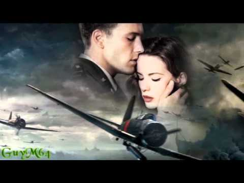 Tennessee' Hero...Montage vidéo Pearl Harbor...Ben Affleck, Josh Hartnett, Kate Beckinsale Perle Harbor.2013 Hans Zimmer http://www.youtube.com/watch?v=EqW8x...
