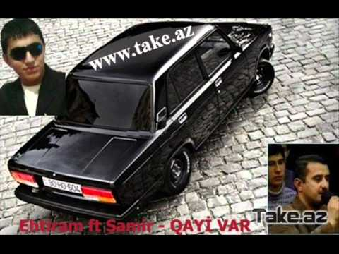 Ehtiram ft Samir-Qayi var_(www.take.az).wmv