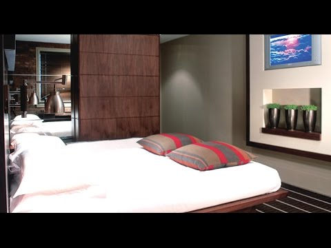 Review Dakota Hotel Nottingham Mansfield - Rooms Breakfast Restaurant Gym