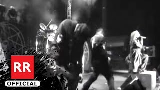 Slipknot - The Nameless