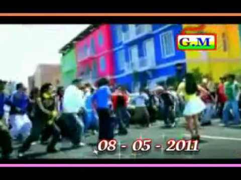 YouTube   !2 Mahine 12 Tarike Se  Ready 2011 Dhinka Chika