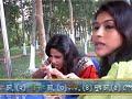 Lalkontho Moulvibazar City 7 Layer Tea image